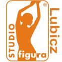 Studio Figura Lubicz Lubicz Górny i okolice