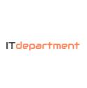 Jesteśmy dla ciebie - ITdepartment