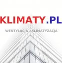 KLIMATY.PL Konin i okolice