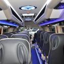 Komfort i bezpieczeństwo - EUROSPRINT.pl Wieprz i okolice
