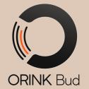 Orink Bud Warszawa i okolice
