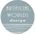 Artificial Worlds