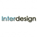 Idesign24.pl - Interdesign Tarnów i okolice