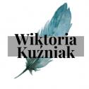 Wiktoria Kuźniak Otmuchów i okolice