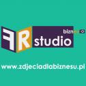 Fr Studio biznes Bydgoszcz i okolice