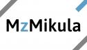 MzMikula