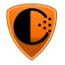 cepochron.pl - posadzki natryskowe, hydroizolacje, baseny., powłoki ochronne na auta LINE-X, RAPTOR, PLASTIDIP