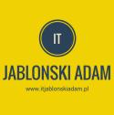 IT Jabłoński Adam Radom i okolice