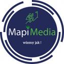 Mapi Media  Bielsko-Biała i okolice