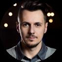 Od pomysłu do kropki - Pomysł i Kropka Kraków i okolice