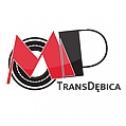 MP-Trans Dębica i okolice
