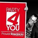 Paweł Rzedzicki Wroclaw i okolice