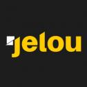 Jelou Design