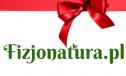 Fizjonatura.pl