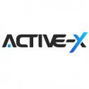 Firma na miarę XXI wieku! - ACTIVE-X Sp. z o.o. Kościan i okolice