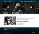 brent.com.pl