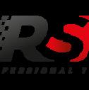 Profesjonalny Symulator - Racing Simulator I wynajem symulatora na imprezy Rzeszów i okolice