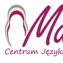 Mateusz Połonczyk Olsztyn i okolice