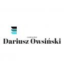 Dariusz Owsiński Sierpc i okolice