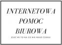 Anna Mir Wieliczka i okolice