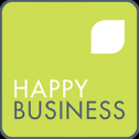 Happy Business sp. z o.o. Gdańsk i okolice