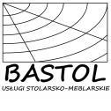 """P.P.H.U. """"BASTOL"""" Zapolice i okolice"""