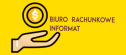 Biuro  Rachunkowe  Informat  Alicja  Augarten Wrocław i okolice
