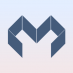 mixon.tech