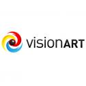 My tworzymy, Ty zyskujesz - VisionART (Grupa Vision Sp. z o. o.) Warszawa i okolice