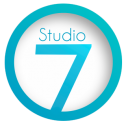 Reklamę widzimy inaczej - Studio No.7 Częstochowa i okolice