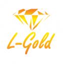 L-Gold Płock i okolice