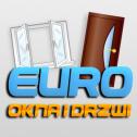Euro Okna I Drzwi S.C Jastrzębie-Zdrój i okolice