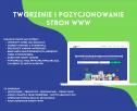 Pokaż się swoim Klientom! - SEO-City.pl Izabela Kolut Bielsko-Biała i okolice