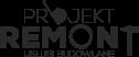 ProjektRemont Tomasz Raszewski