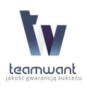 Jakość Gwarancją Sukcesu - TeamWant - Mateusz Czeszów i okolice
