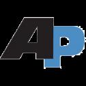 Agencja Reklamowa AP Reklama Krosno i okolice