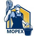 Szybko tanio skutecznie - MOPEX - firma sprzątająca Boleszkowice i okolice