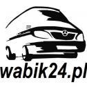 Samochody to nasza pasja. - PHU WABIK Wynajem Aut Zbąszyń i okolice