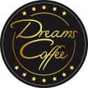 DreamsCoffee Starogard Gdański i okolice