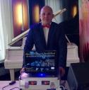 DJ DAWID ŚLAGA - Didzej Dawid Katowice i okolice