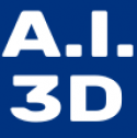 AI3D.PL - Jarosław Kulig Balin i okolice
