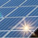 Czysta energia - EkoTechnologia Sp. z o. o. TORUŃ i okolice