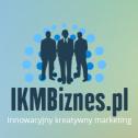 IKM Biznes sp. z.o.o. Katowice i okolice