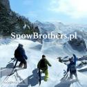 Dołącz do SnowBrothers.pl - Proventa Warszawa i okolice