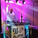 Dj blaym i wodzirej - DJ BLAYM Andrzej Ilczuk - dźwięk, światło, muzyka  Mordy i okolice