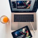 Projekt e-booka