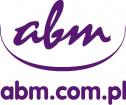Wyposażamy sklepy - ABM Wyposażenie sklepów Kraków i okolice