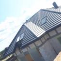 Dach na lata - Damian Damian Piaseczno i okolice