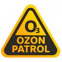 Ozonowanie Lublin - Ozon Patrol - Ozonowanie Lublin Lublin i okolice