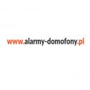 "Domofony Alarmy Kamery - Alarmy domofony monitoring tv sat dvb-t ""Firma ITC"" Kraków i okolice"